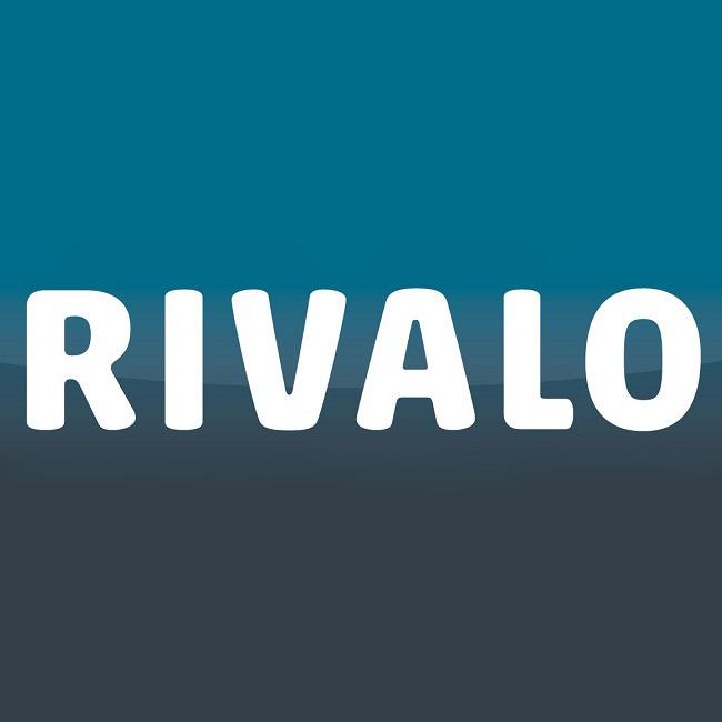 Rivalo.Com